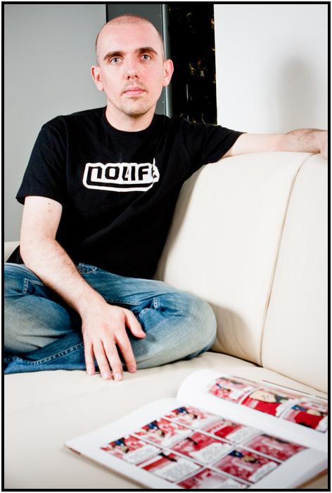 http://www.tasteofindie.com/photos/2009-07-08-Davy_Mourier-Portraits_(Paris)/Davy_Mourier-7152.jpg