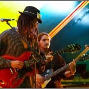 Kramer - Fest Rock