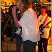 Los Punkos - Fest Rock