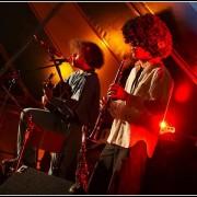 Le Ptit Son - Fest Rock