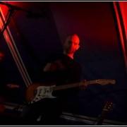Pleyad - Fest Rock