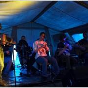 Squi Veut - Fest Rock