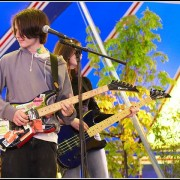 Redawn - Fest Rock