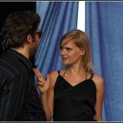 An Pierle - Les Vieilles Charrues 2005