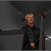 Jamie Cullum - Les Vieilles Charrues 2005