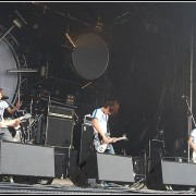 Ravi - Les Vieilles Charrues 2005