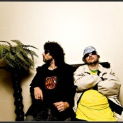 Super Furry Animals - Paris