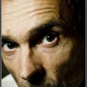 Jean Louis Costes - Interview (Paris)