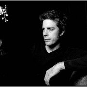 Kyle Eastwood - Interview (Paris)