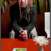 Duke Special - Interview (Paris)