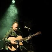 Don Cavalli - Maroquinerie