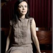 Marina Celeste - Portraits