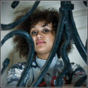 Zita Swoon - Portraits