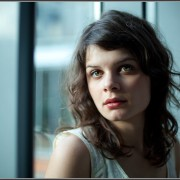 Chat - Portraits