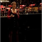 M_Lavieville - Harmonie municipale-Notre Dame de Paris-