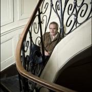Silvain Vanot - Portraits (Paris)