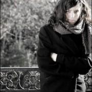 Milkymee - Portraits (Paris)