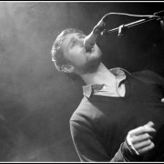 The Old Believers - Aeronef (Lille)