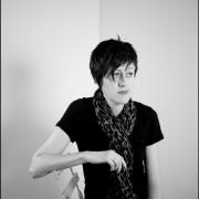 Tracey Thorn - Portraits (Paris)
