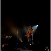 Boogers - Le Fil (Saint Etienne)