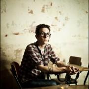 Micah P Hinson - Portraits (Paris)