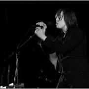 Archive - Festival Au Pont du Rock 2010