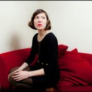 Alela Diane - Portraits (Paris)