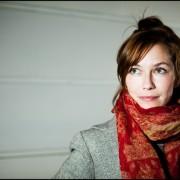 Mina Tindle - Portraits (Paris)