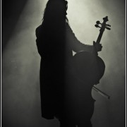 Apocalyptica - Aeronef (Lille)