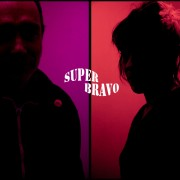 Superbravo - Portraits (Paris)