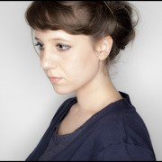 Erik Truffaz Quartet avec Anna Aaron - Portraits (Paris)