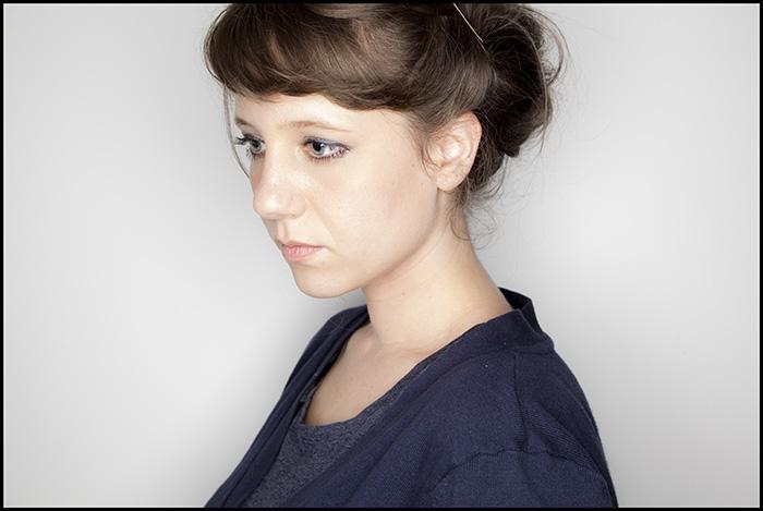 photos de erik truffaz quartet avec anna aaron portraits paris