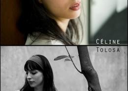 Celine Tolosa