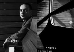 Manuel Bienvenu