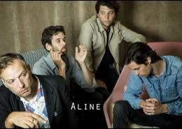 FD Aline II