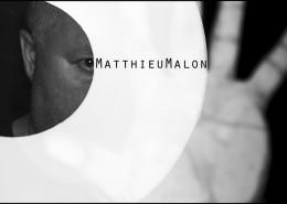 FD Matthieu Malon