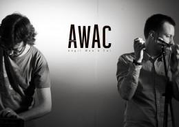 Awac-01