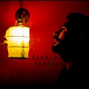 FD Gerald Kurdian