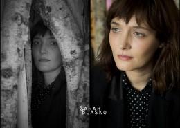 FD Sarah Blasko