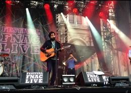 Festival Fnaclive 2016