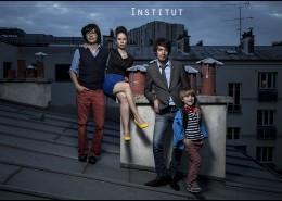 FD Institut