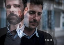 FD Yules II