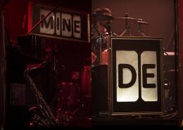 La_Mine_De_Rien-01